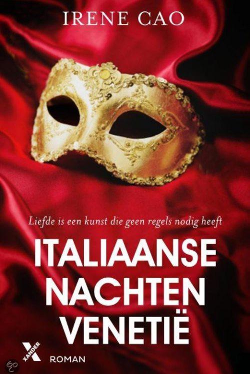 10.italiaansenachtenvenetie