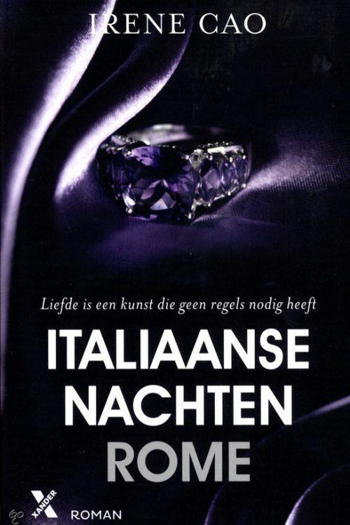 11.italiaansenachtenrome