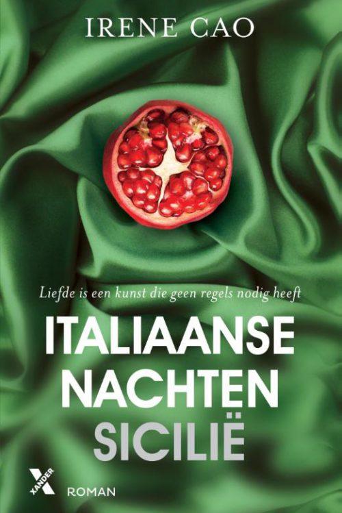 12.italiaansenachtensicilie