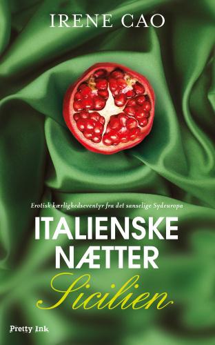 18.italienskenaettersicilien
