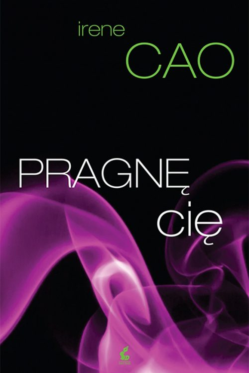 24.pragnecie